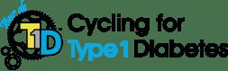 T1D Logo